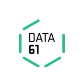 Data-61