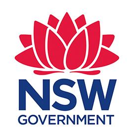 NSW-Govt