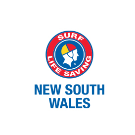 SLSA-NSW-SMaLLER