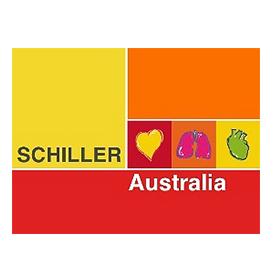 Schiller