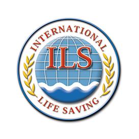In-lifesaving