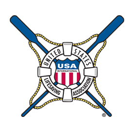 Lifesaving-USA