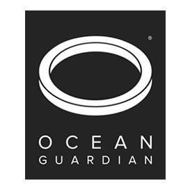 Ocean-Guardian