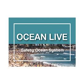 Ocean-live
