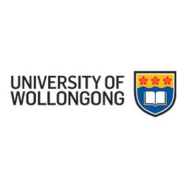 Uni-Woolongong