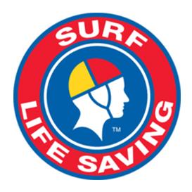 Surk-NSW