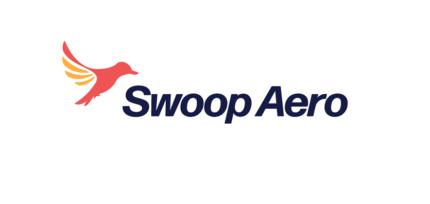 swoopareo logo